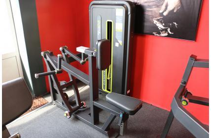 купить оборудование для фитнеса