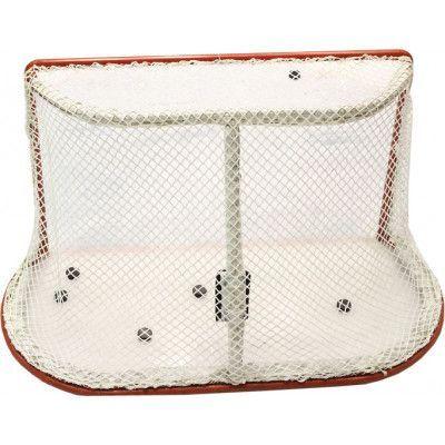 Сетка хоккейная D-2,6 мм