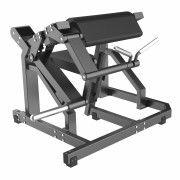970 Бицепс-машина сидя (Biceps Curl)